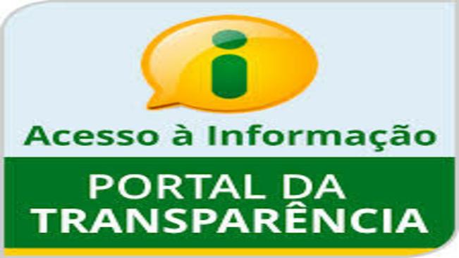 Notícia - UM NOVO PORTAL DA TRANSPARÊNCIA, MAIS FÁCIL DE CONSULTAR! -  Prefeitura Municipal de Itaituba